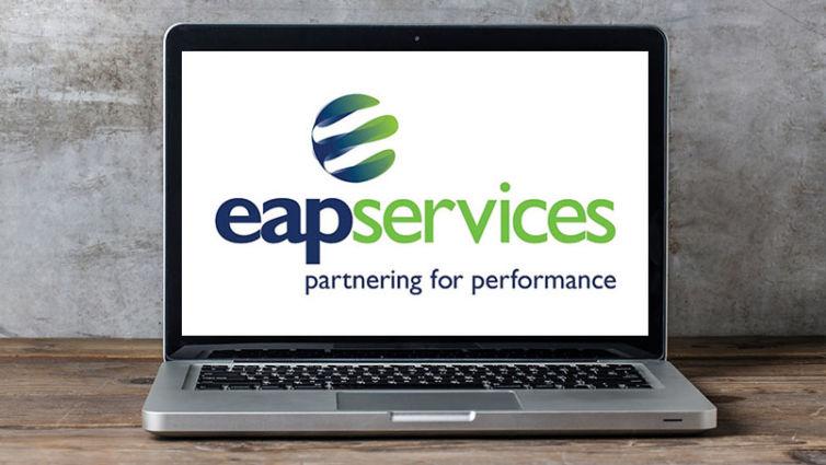 EAP SERVICES