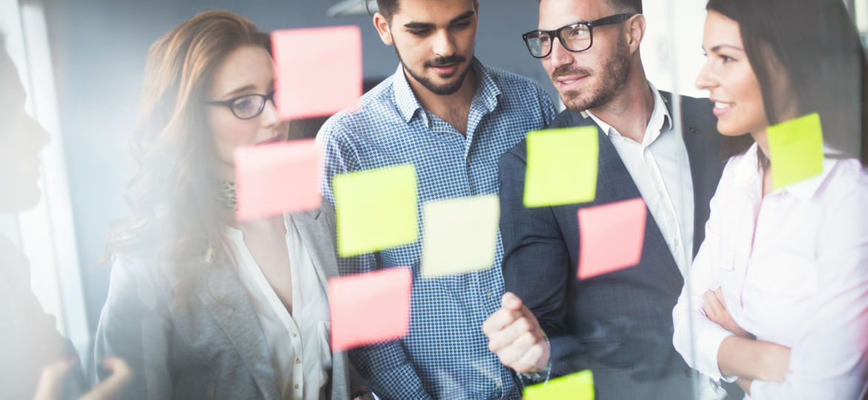 software-development-agency