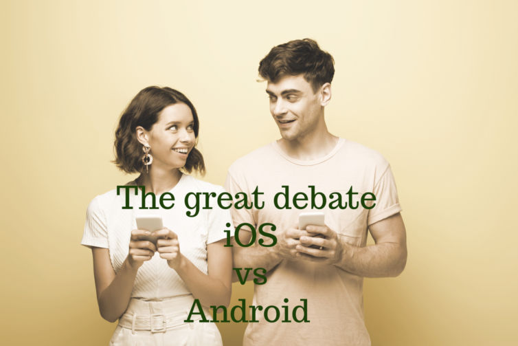 blog-ios-vs-android