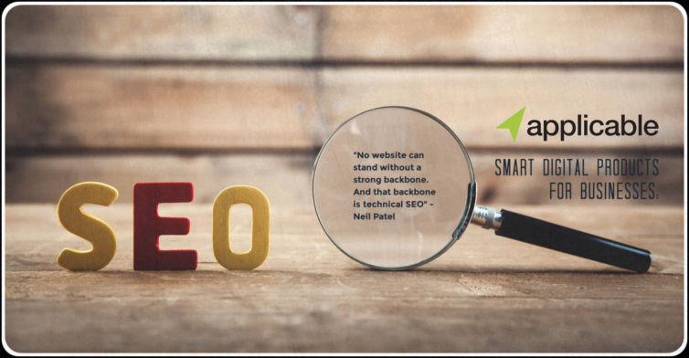 website-ad-contrast