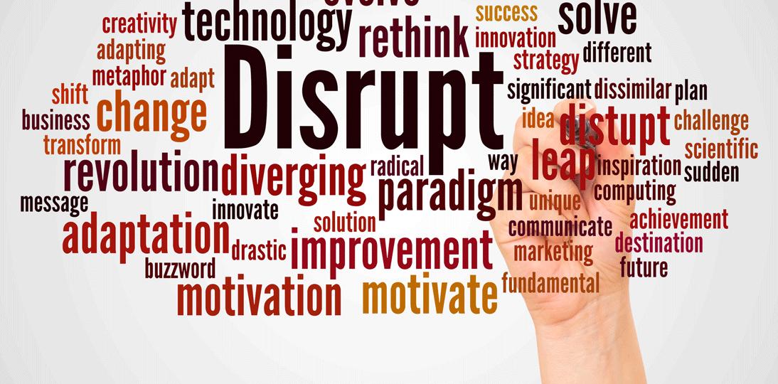 disruption-web-png